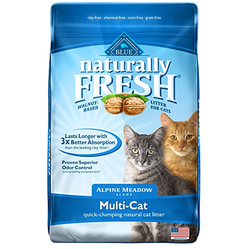 blue-naturally-fresh-alpine-meadow-scent-multi-cat-quick-clumping-cat-litter-14-lb