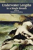 Underwater Lengths in a Single Breath