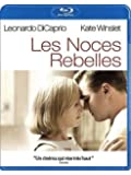 Les Noces rebelles [Blu-ray]