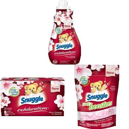 snuggle-cherry-blossom-bundle