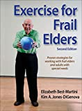 Product review for Exercise for Frail Elders