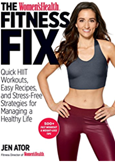 The bikini body motivation habits guide kindle edition by kayla the womens health fitness fix quick hiit workouts easy recipes and stress fandeluxe Images