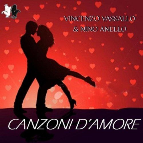 Amazon.com: Corazon espinado: Nino Anello: MP3 Downloads