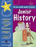 Junior History Book 2
