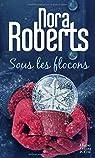 Sous les flocons par Roberts