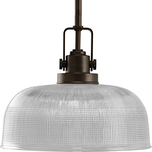 Peninsula Pendant Lighting in US - 4
