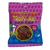 Train-Me-beef1