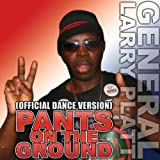Pants On The Ground (Official Dance Mix)
