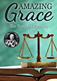 Amazing Grace: The Story of Grace Day
