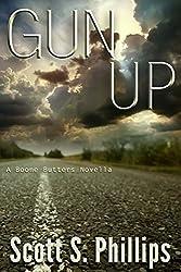 Gun Up: A Boone Butters Novella
