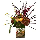 Starbright Floral Design ''Daydream Believer'' Hand Delivered in New York