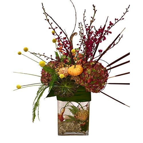 Starbright Floral Design ''Daydream Believer'' Hand Delivered in New York by Starbright Floral Design