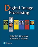 Digital Image Processing, 4th Edition Front Cover