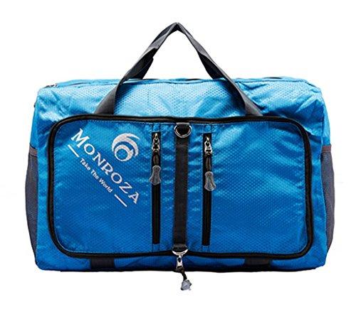 Active Leisure Duffel Bag - 5