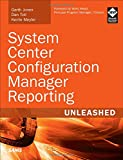 System Center Configuration Manager Reporting