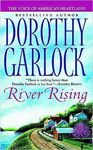 Book River Rising
