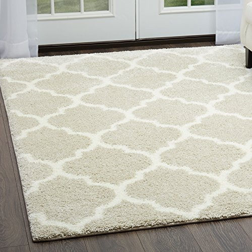 - Home Dynamix Sohome Spectrum Amherst Area Rug 7'9