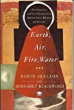 Earth, Air, Fire, Water, Robin Skelton and Margaret Blackwood, 0140192271