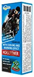"""Horsepower"" Cream-gel with Cooling and Warming Effect 75ml/2.5 Fl Oz"