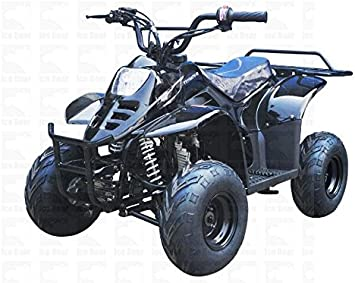 TAOTAO ATV  110 D REAR AXLE 25 3//4/'/'