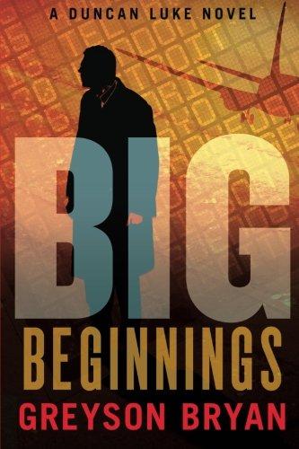 Big: Beginnings