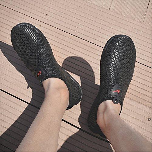 Yoga da Scarpe Beach Scarpe Shoes Surf Nuoto Immersioni Canottaggio casa Scarpe Park Amanti Walking E Lake Acqua Garden qwFx7w