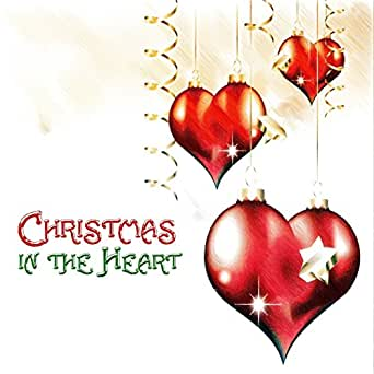 """The Happiest Christmas Tree by Nat """"King"""" Cole on Amazon Music - Amazon.com"""