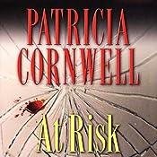 At Risk | Patricia Cornwell