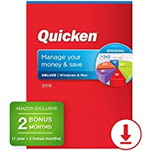 Quicken abis downloadable software south africa | buy quicken abis.