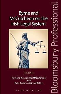 Principles Of Irish Law Brian Doolan Pdf