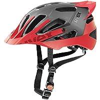 Uvex Quatro Pro Bike 52-57cm Helmet (Multiple Colors)