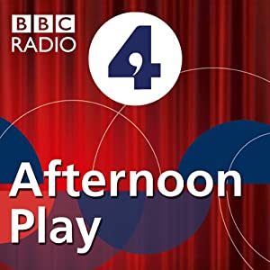 My Haunted Expression (BBC Radio 4: Afternoon Play) Radio/TV Program