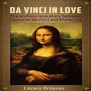 Da Vinci in Love Audiobook
