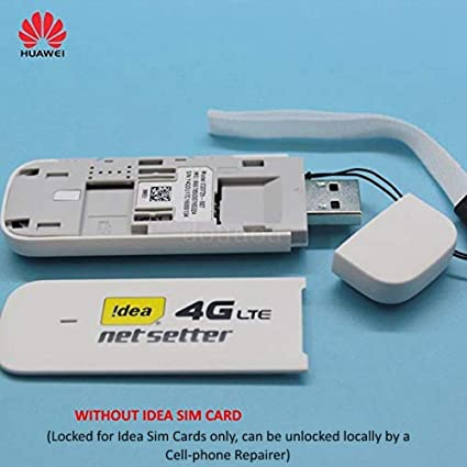 HUAWEI EG162G USB MODEM WINDOWS 8.1 DRIVER DOWNLOAD