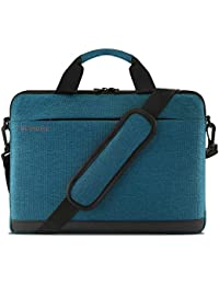 Laptop Shoulder Bag, S.K.L 13-13.3 Inch Business Laptop Sleeve Case Carrying Handbag Computer