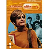 Strangers With Candy - Season One by Amy Sedaris