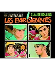 Les Parisiennes: L'integrale