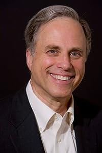 David J. Cichelli