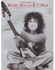 Best of Marc Bolan & T. Rex