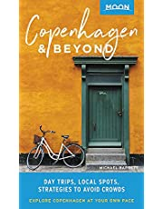 Moon Copenhagen & Beyond: Day Trips, Local Spots, Strategies to Avoid Crowds