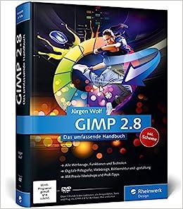 Handbuch Gimp 2 8 Deutsch Pdf border=