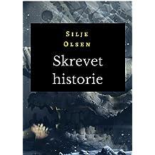 Skrevet historie (Norwegian Edition)