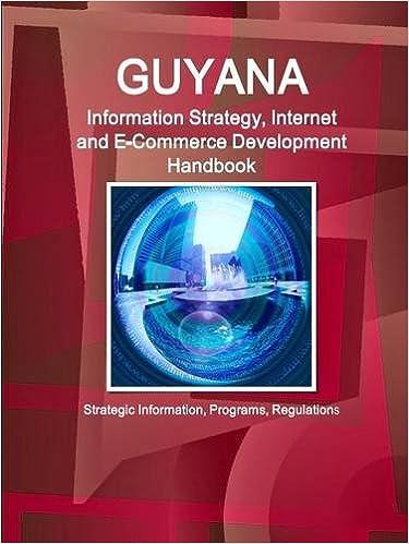 Distributed Database Ozsu Ebook