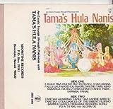 An Exotic Voyage Through Polynesia with Tama's Hula Nanis
