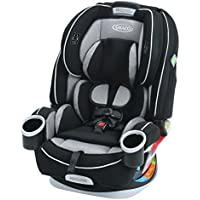 Graco 4Ever All-in-1 Convertible Car Seat + $40 Kohls Cash Deals