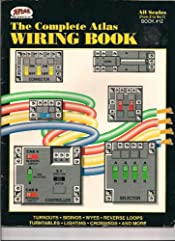 atlas wiring book pdf example electrical wiring diagram u2022 rh huntervalleyhotels co Adobe PDF PDF to Print