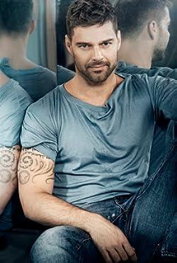 Amazon.com: Ricky Martin: Books, Biography, Blog, Audiobooks, Kindle
