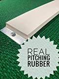 "8"" Intermediate Portable Pitching"