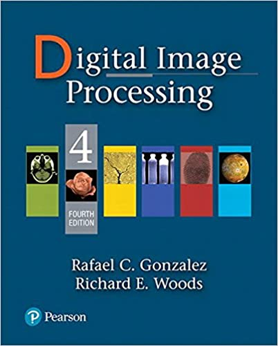 Digital Image Processing Gonzalez 4th Edition Pdf