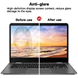 2 Pack 14 Inch Laptop